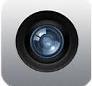 【iPhone】画面に触らずに横向きで上手に写真を撮る方法(アイフォン)
