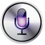 【iPhone】siriの声を男性化する方法(アイフォン)