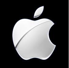 必読!iPhoneを紛失した時の手続き,対処方法/アイフォン