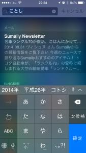 iPhone-2014.10.14-22.54.21.000