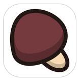 【iPhone裏ワザ・iOS8】サードパーティ製IME(日本語入力システム)を使ってみる