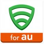 KDDIがセキュリティソフト「Lookout」と提携。au向けに提供開始、今後はプリインストールも。