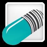 薬の飲み忘れを教えてくれる「薬リマインダー」スマホアプリ