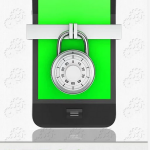 【Android】スマホの大事なデータを守るパスワード管理アプリ(アンドロイド)