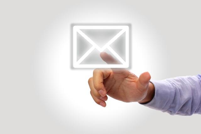 複数メールアドレスを作るエイリアス機能/Yahoo!メール,捨てアド