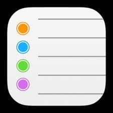 【iPhone】地図不要。目的地に近づいたことを通知するリマインダーアプリ!(アイフォン)