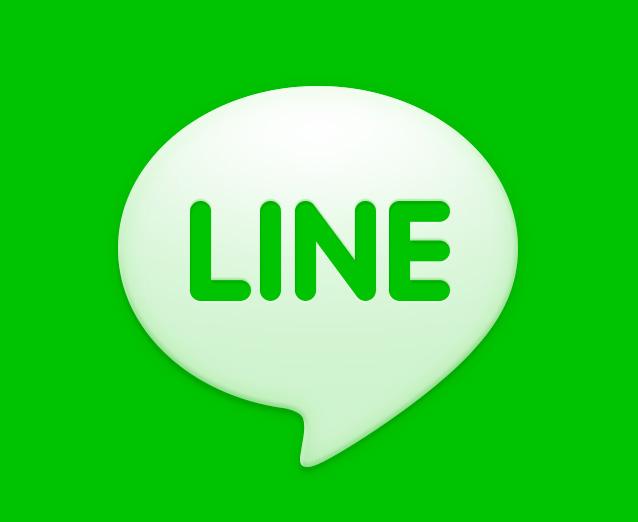 【LINE】静かに!頻繁に来るラインの通知を止める方法