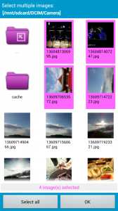 Screenshot_2014-11-14-00-40-22