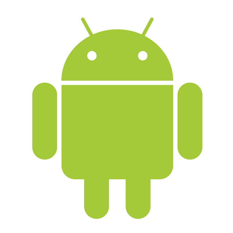 スマホ画面のアプリアイコンを整理するフォルダ作成術/アンドロイド,Android