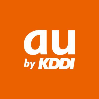 KDDIが使いたい分だけ手軽にチャージして使うプリペイドSIM「LTEデータプリペイド」を11月4日から開始