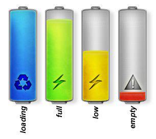 スマホの充電時間を短くするには?方法6選/Android,アンドロイド,iPhone,アイフォン