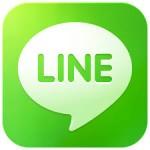 【LINE】ラインを使ってお小遣い稼ぎ!「Line Creators Market」で自作スタンプを売ろう