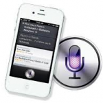自分で読む必要なし!iPhoneの内容読み上げ機能VoiceOver/アイフォン