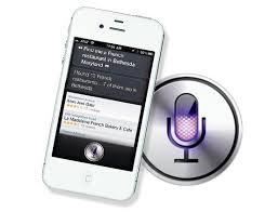 アイフォンを部屋で失くした時の簡単な見つけ方・方法/iPhone裏ワザ