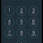 ロック画面なのに個人情報流出!?通知設定に注意!(iPhone/アイフォン)