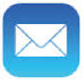 【iPhone】受信したメールを速攻で既読にする方法(アイフォン)
