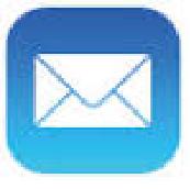 iPhoneのメールの着信音を変更する方法,やり方/アイフォン