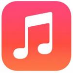 【iPhone】音量(ボリューム)を自動で快適な大きさに調整する方法(アイフォン)
