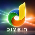 FFⅦなどの名作ゲームがスマホでプレイできるダイブイン(DIVE IN)アプリ