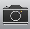 【iPhone】アイフォンのカメラで写真の傾きを調整する方法