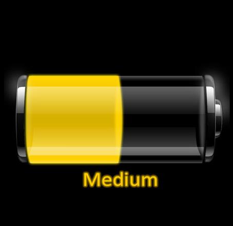 スマホの充電回数の数え方/iPhone,アイフォン,バッテリー