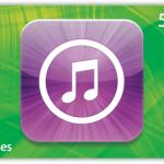 【iPhone】アプリの課金機能を無効化する方法(アイフォン)