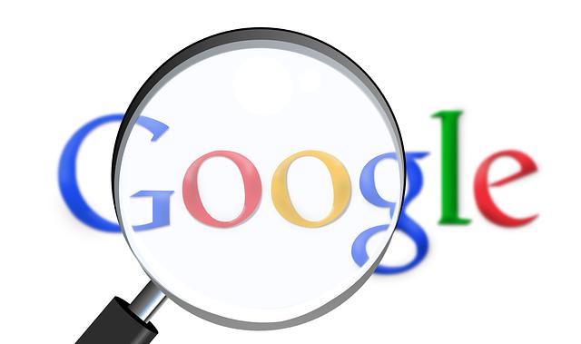 googleの検索結果を絞り込む便利オプション集!(スマホ)