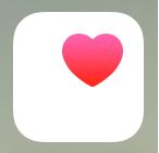 【iPhone】メディカルIDで持病を他人に伝える方法(アイフォン)