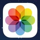 【iPhone】空き容量が少ない時はカメラロールの裏ワザで空き容量を増やそう!(アイフォン)