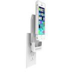 【iPhone】アイフォンを短時間にコンセント直接充電する方法