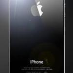 【iPhone】アイフォンを楽々懐中電灯にする方法