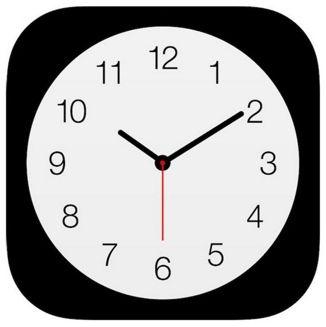 【iPhone】アイフォンのタイマーを秒単位でセットする方法