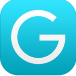 """スマホで簡単に英文が作成できるアプリ""""GingerPage""""が凄い!"""