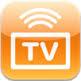 スマホのワンセグでテレビ番組を録画予約するには?方法/アンドロイド,Android