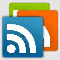 スマホ用RSSリーダーの決定版「gReader」/Android,アンドロイド