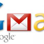 迷惑メール対策に!Gmailで簡単に捨てアドを作る方法