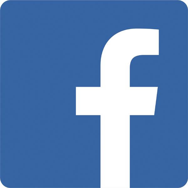 フェイスブックのアクティビティー(ログ)の公開範囲を修正,変更しよう/Facebook