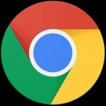 Google Chromeのタブ機能なら複数画面を閲覧できる!/スマホ,Android,アンドロイド
