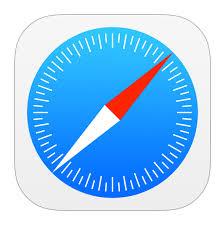 iPhoneのスマホ用画面をPC版画面に一発で切り替える方法/アイフォン,Safari,ブラウザ