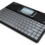 iPhoneの使っていない不要なキーボードを消す,削除するには?方法/アイフォン