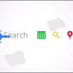 WiFiが使える飛行機を検索できるGoogleFlightsが凄い!/スマホ,iPhone,アイフォン,アンドロイド,Wi-Fi