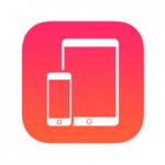 フリック入力:切り替えなしで英語/数字を入力するには?方法/iPhone,アイフォン