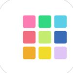 左利きでも簡単に操作できる「片手deキーボード」アプリ/アイフォン,iPhone