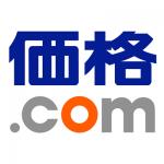 価格比較サイト「価格.com」のスマホ版アプリがついに出た!サクサク使いやすい!!