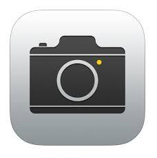 iPhoneの写真画像をトリミング(切り取り)する方法/アイフォン