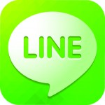 盗み見防止!LINEにTouchIDのロックをかけよう/iPhone,アイフォン