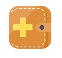 究極の家計簿アプリ【Dr.Wallet】はレシートの写真を撮るだけ,簡単!スマホ