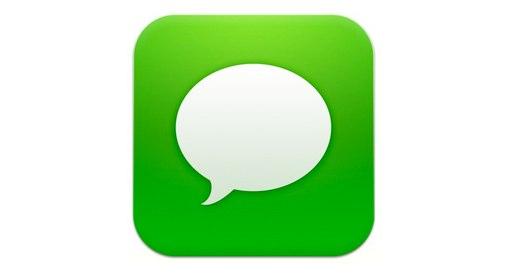 iPhoneのメッセージ・迷惑メール対策がついに搭載された!/アイフォン,iOS8.3