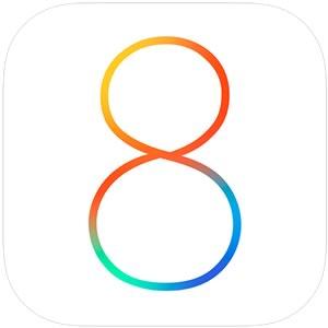 iPhone辞書機能は単語,定型文,メールアドレスも簡単登録&入力できる!アイフォン