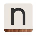 アプリ「nohana」は毎月1冊,スマホで撮った写真のフォトブックが無料でもらえる!
